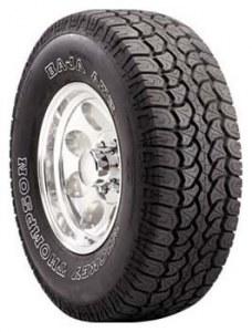 Автомобильная шина Mickey Thompson Baja ATZ Radial Plus