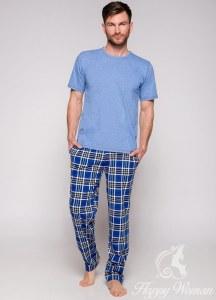 d2e790c4e67e Пижамы мужские купить в Сыктывкаре