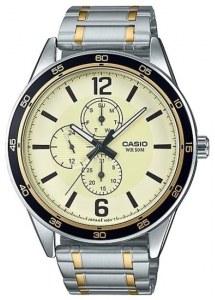 Купить часы Casio в Тюмени