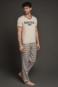 c1fb920d7c10 Пижамы мужские купить в Уфе