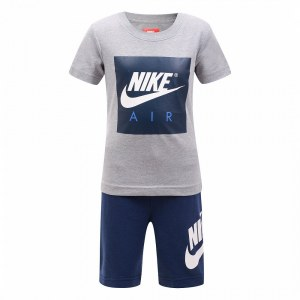 7c331158 Спортивные костюмы Nike в Перми - 1403 товара: Выгодные цены.