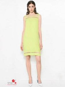 639a3ea624e4455 Платье Taranko в Екатеринбурге - 1000 товаров: Выгодные цены.