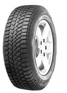 Автомобильная шина Gislaved Nord Frost 200 175/65 R14 86T