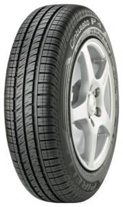 Автомобильная шина Pirelli Cinturato P4 175/70 R13 82T