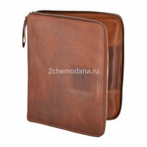 994b50f4cdb8 Портфель Ashwood leather в Якутске - 1500 товаров: Выгодные цены.