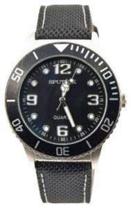 c5907767 Наручные часы Спутник в Барнауле - 1496 товаров: Выгодные цены.