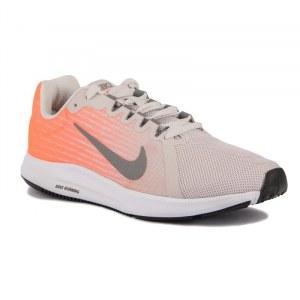 940c346d Кроссовки Nike в Набережных Челнах - 1486 товаров: Выгодные цены.