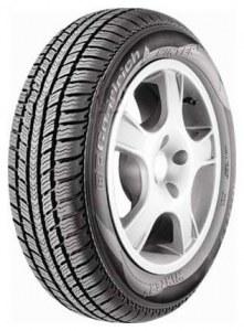 Автомобильная шина BFGoodrich Winter G