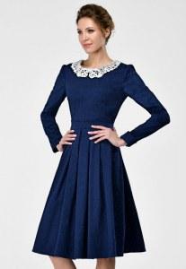 e1e0e48b43f Платье Alisia Fiori в Сургуте - 1494 товара  Выгодные цены.