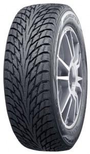 Автомобильная шина Nokian Tyres Hakkapeliitta R2