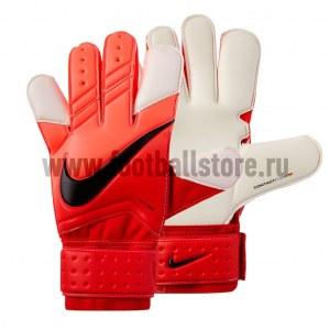 e1da8ae0 Перчатки Nike в Нижнем Новгороде - 524 товара: Выгодные цены.