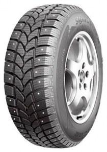 Автомобильная шина Tigar Sigura Stud