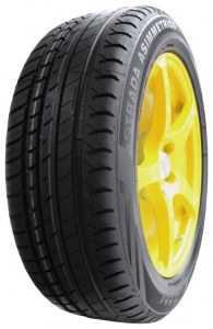 Автомобильная шина Viatti Strada Asimmetrico V-130 175/65 R14 82H