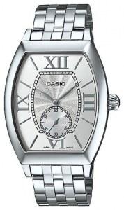 Часы мужские Casio в Туле