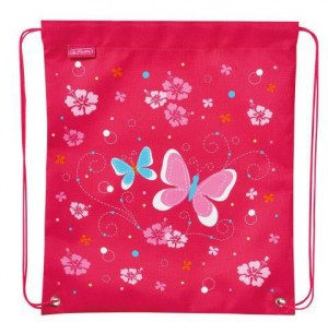 5e693ab9c419 Мешки и сумки текстильные купить в Красноярске