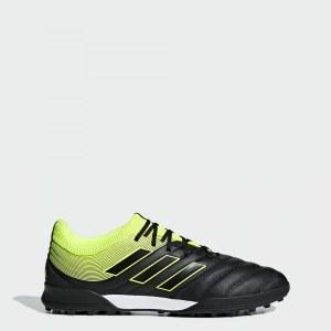 da7d6a6b Бутсы adidas в Красногорске - 1500 товаров: Выгодные цены.