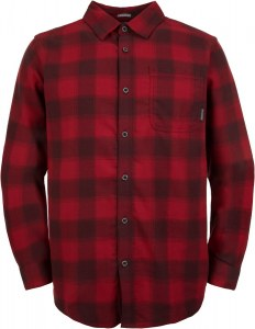 71b2477c2af4c9c Рубашка Columbia в Москве - 1483 товара: Выгодные цены.