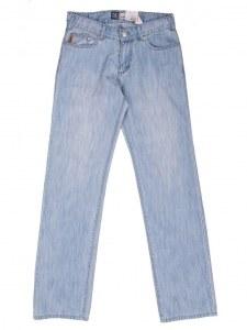 4fb212592df Мужские джинсы montana 10040 в Тольятти - 1482 товара  Выгодные цены.
