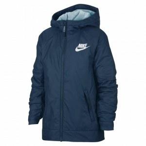 b62cb23a Nike Куртка Nike в Иркутске - 1500 товаров: Выгодные цены.