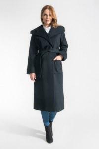 a225030672c Пальто Marcello Gotti в Екатеринбурге - 1500 товаров  Выгодные цены.