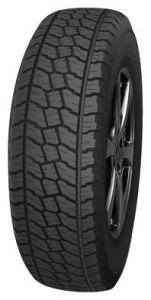 Автомобильная шина Forward Professional 218 175 R16 98/96N