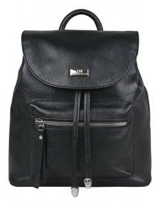 e099172a54c3 Сумка рюкзак Franchesco Mariscotti