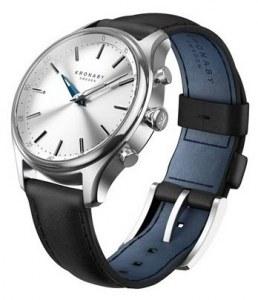 Умные часы smart watch стоимость йошкар
