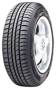 Автомобильная шина Hankook Tire Optimo K715 175/70 R13 82T