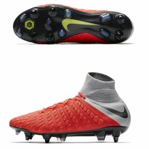 326958b5 Бутсы Nike в Екатеринбурге - 1471 товар: Выгодные цены.