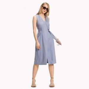 973a269125a3dd5 Платье Tommy Hilfiger в Ярославле - 1000 товаров: Выгодные цены.