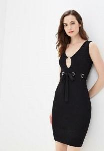 8dc177dc24a Одежда QED London в Краснодаре - 862 товара  Выгодные цены.