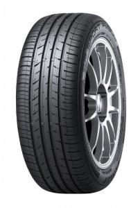 Автомобильная шина Dunlop SP Sport FM800 175/50 R15 75H