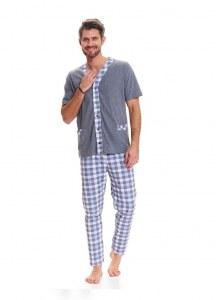 04a7927769663 Пижамы мужские купить в Санкт-Петербурге 🥇