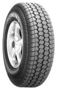 Автомобильная шина Nexen Radial A/T(4x4)