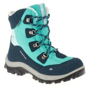019de8edd Ботинки Quechua в Череповце - 1500 товаров: Выгодные цены.