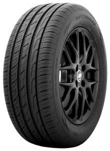 Автомобильная шина Nitto NT860 175/65 R14 86H