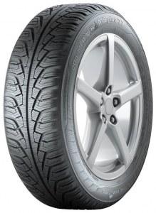 Автомобильная шина Uniroyal MS Plus 77