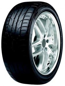 Автомобильная шина Dunlop Direzza DZ102