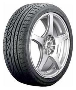 Автомобильная шина Dunlop SP Sport 01 A/S