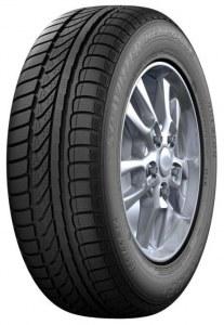 Автомобильная шина Dunlop SP Winter Response