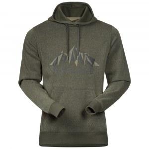 64d71cc6 Толстовка bergans hoodie в Астрахани - 161 товар: Выгодные цены.