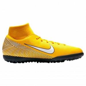 d59128c3 Бутсы Nike в Казани - 1458 товаров: Выгодные цены.