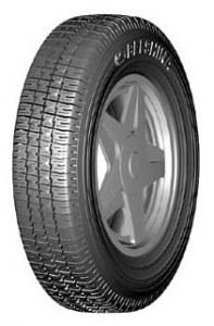 Автомобильная шина Белшина БИ-522 175 R16 101/99N