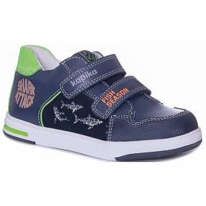 bb7538728 Обувь kapika в Владимире - 1000 товаров