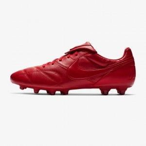 ccd05090 Бутсы Nike в Краснодаре - 1471 товар: Выгодные цены.