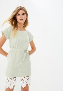 fa040c93186 Платье Gepur в Санкт-Петербурге - 1496 товаров  Выгодные цены.