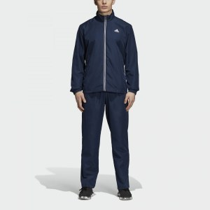 178b42d7 Спортивные костюмы Adidas в Чите - 1473 товара: Выгодные цены.