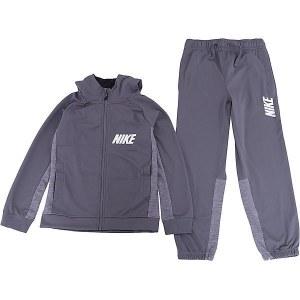 352979a2 Спортивный костюм Nike в Армавире - 1476 товаров: Выгодные цены.