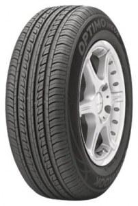 Автомобильная шина Hankook Tire K424 (Optimo ME02) 175/65 R14 82H