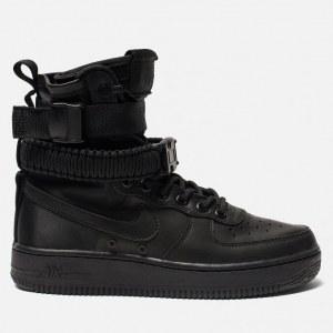 c16dbd75 Кроссовки Nike Air Pernix кожаные в Тюмени - 1497 товаров: Выгодные ...